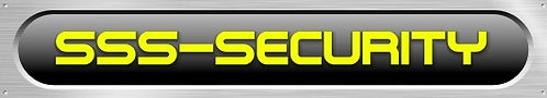 SSS_Security.jpg