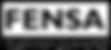 Members of FENSA Self Certification Scheme