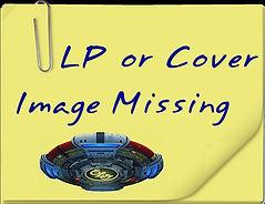 missing_image.jpg