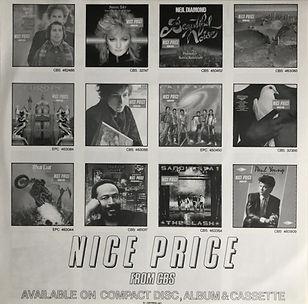 BOP Nice Price Advet Sheet.jpg