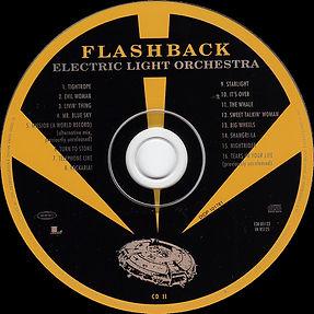 Flashback E3K 85123 CD 2