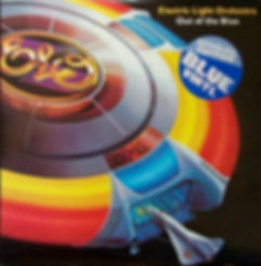 OOTB Blue Vinyl Front Cover.jpg