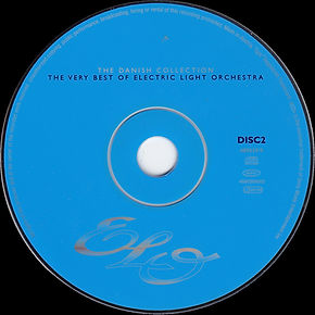 Danish Collection CD2.jpg