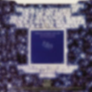 The ELO EP Side B