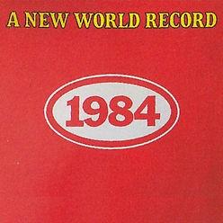 ANWR Kit Kat 1.jpg