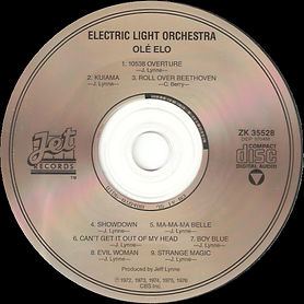 Ole ELO CD ZK 35528 Issue 3.jpg