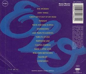 Holland For Italy Best Of ELO CD.jpg
