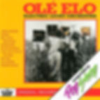 OLE ELO CD.jpg