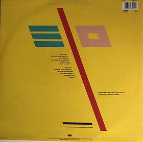 BOP 468576 LP Rear Sleeve.jpg
