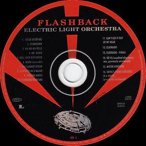Flashback E3K 85123 CD 1