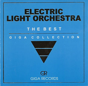 Giga Collection CD Front.jpg