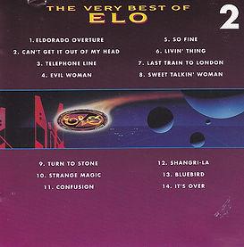 ELO CD Comp Booklet 5.jpg