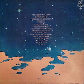 Time LP 236 - Spain