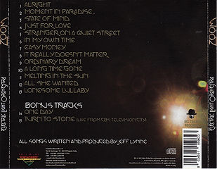 zoom 2013 cd rear inlay.jpg