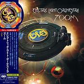 Zoom Blu-Spec CD2 - Sept 2021 Issue