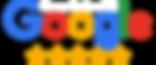 google-customer.png