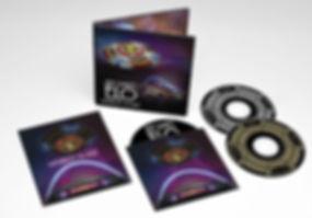 wembley or bust cds & blu-ray.jpg