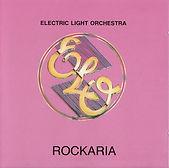 ROCKARIA RCD021-2 - Spain