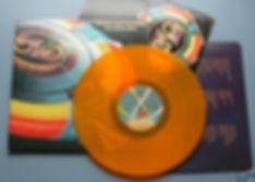 OOTB Orange 4.jpg