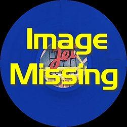missing_image_v4.jpg