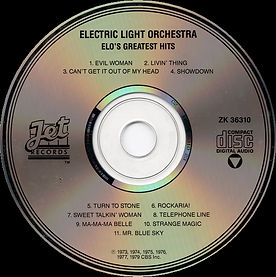 ELO Greatest Hits ZK 36310 CD Issue 1.jp