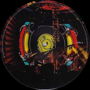 Xanadu Live Side A.jpg