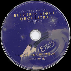 Ticket To The Moon - 88697 17993 2