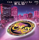OLE ELO Jet LP 19