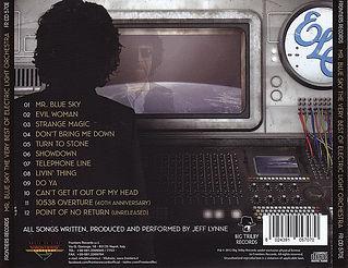 MBS-uk-2nd-cd-back-jewel-case