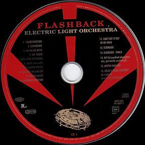Flashback EPC 5009312 CD1