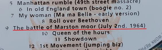 Marston Moor 1964.jpg