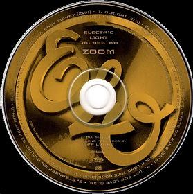 Zoom CD - EK 85336