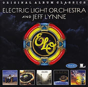 jeff-lynn-elo0classic-albums-box-issue-2