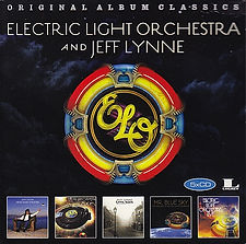 jeff-lynn-elo0classic-albums-box-issue-2