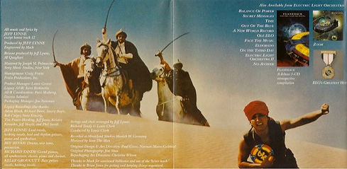 Discovery ReMaster CD Booklet.jpg