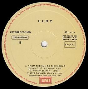 ELO 2 Fame LP Side 2.jpg