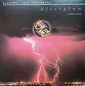 afterglow_front.jpg