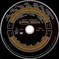 LongWave CD.jpg
