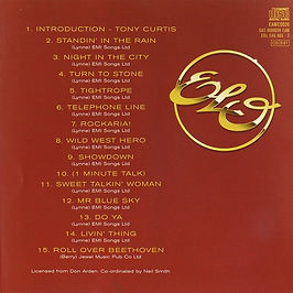 ELO Wembley 78 Booklet Rear.jpg