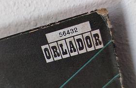 56 432 Orlador LP Rear Corner.jpg