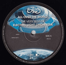 All Over The World LP Side A.jpg