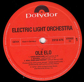OLE ELO - 2310 475