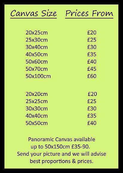 Canvas Prices A4 Smaller.jpg