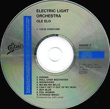 OLE ELO - 466305 2