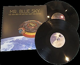 mrbluesky_double_lp_both.jpg