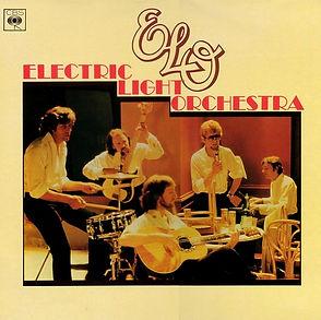 eleclightorchestraczechfrontre8.jpg