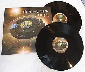 ELO Zoom LP Black Double.jpg