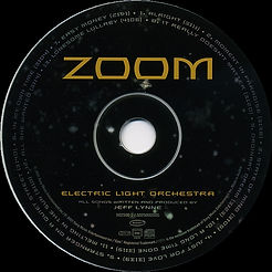 Zoom CD 2013 Later Issue.jpg
