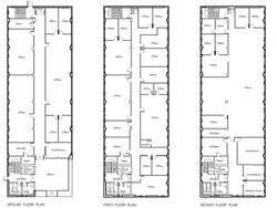 Southpoint_Floor_Plan
