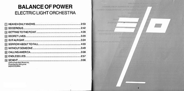BOP CD Booklet EPC 468576 2.jpg